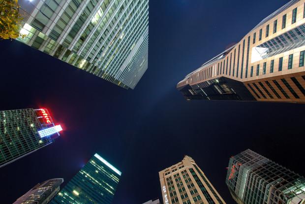 Philip-Howold-Singapur-Nacht