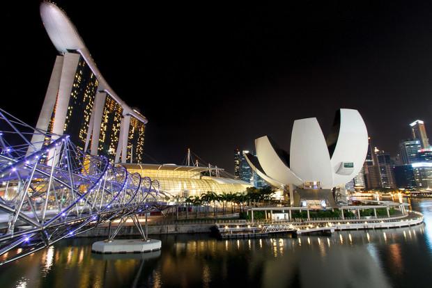 philip-howold-Singapur-Nacht-Marina-Sands-002