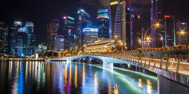 philip-howold-Singapur-Nacht-Marina-Bay-004