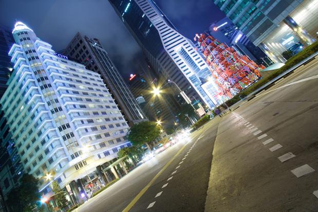 philip-howold-Singapur-Nacht-005