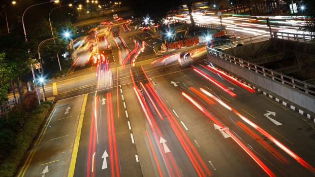 philip-howold-Singapur-Nacht-008