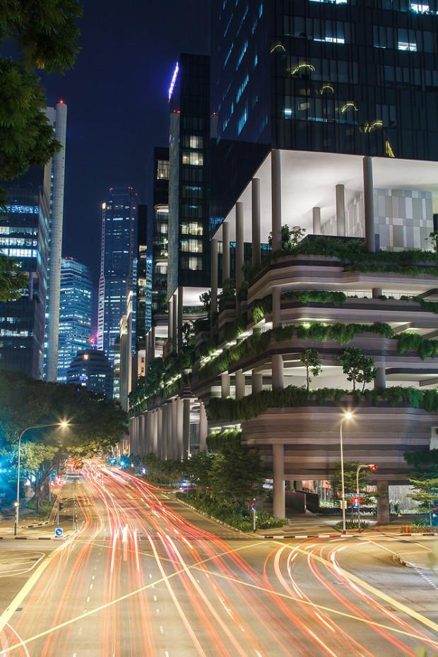 philip-howold-Singapur-Nacht-009