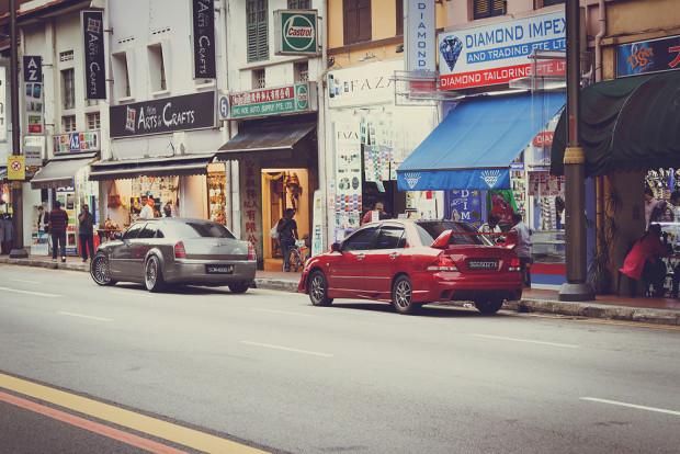philip-howold-Singapur-6