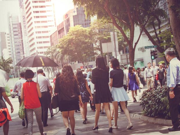 philip-howold-Singapur-9